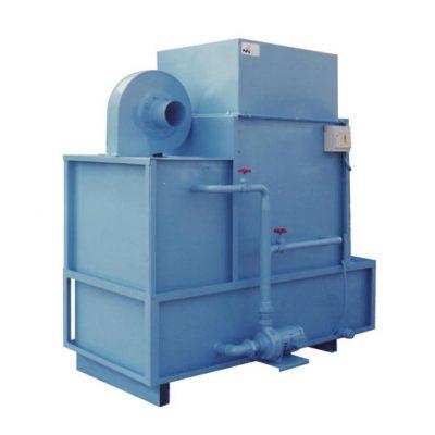 impianto-aspirazione-vapori