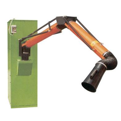 aspiratore-braccio-pinocchio